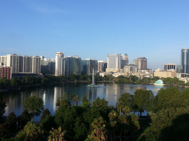 citybeautiful