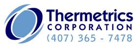 Thermetrics Corporation