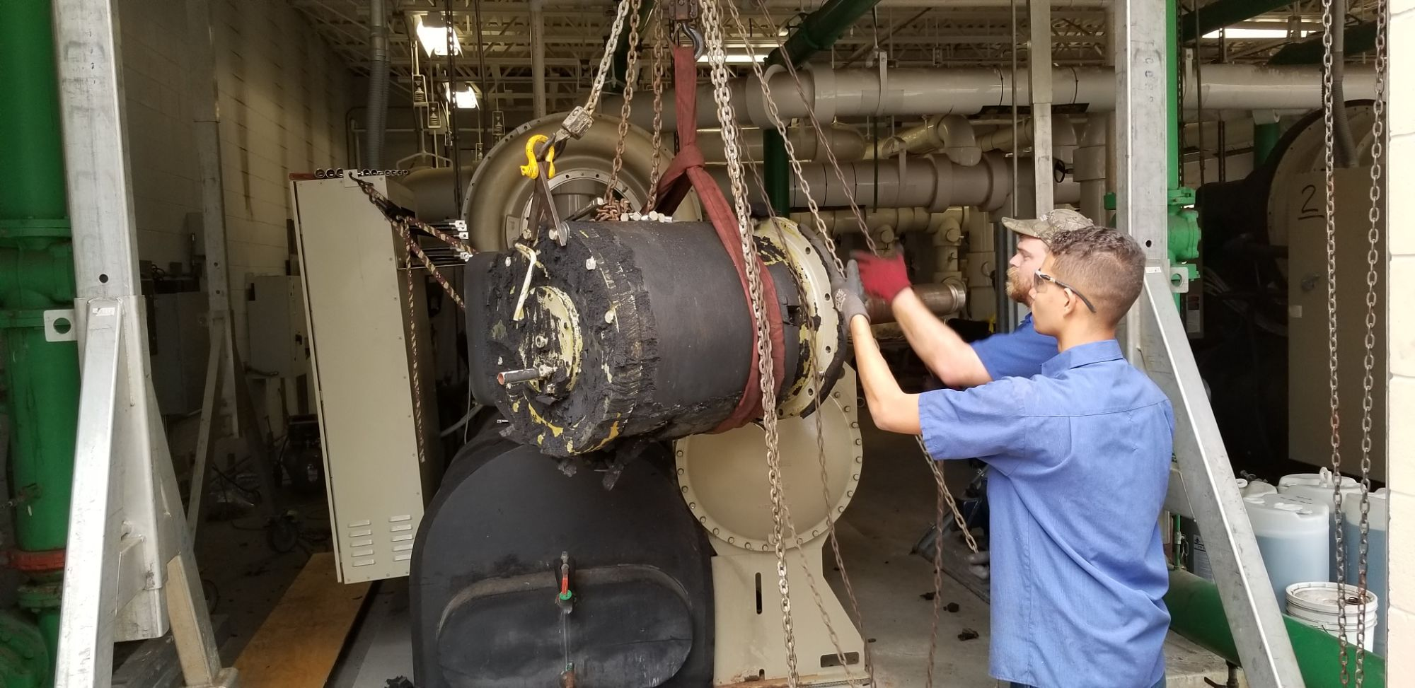 motor-removal_opt-1